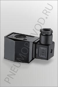 Катушка для электромагнитного клапана ZS